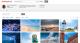 Shutterstock圖庫賺錢審核